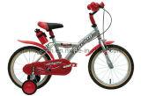 Bike Sr-A03 детей