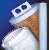 Фильтр замены для патрона фильтра воды подачи Parker высокого