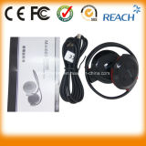 Высокое качество в Ear Headphones New Innovative Earphone