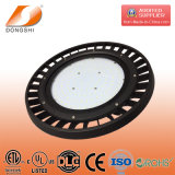 100W 200W Luminaire Fixture UFO LED High Bay Light