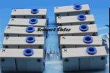 SMC/Convum 유형 진공 이젝터 또는 진공 발전기