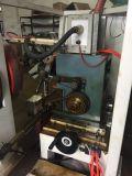 기계 (YXYS6)를 인쇄하는 플라스틱 컵