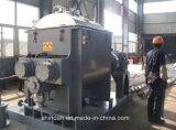 2000L熱い溶解付着力シグマZ刃のミキサー