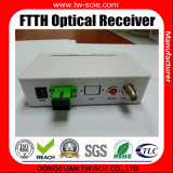 FTTH FTTX GEPON Optical Receiver ONU