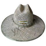 Chapeau de Cowboy (yx0267)