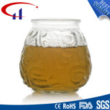 365ml Super White Soda Lime Envases de Vidrio (CHJ8109)