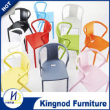 レプリカの碧玉のMorrisonの空気椅子