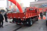 Camioneta de Sinotruk HOWO 7ton