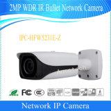 2 MP Dahua WDR CCTV bullet de IV Câmera de Vídeo Digital (IPC-HFW5231E-Z)