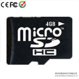 Winfos, 4GB Memory Card 4GB TF Card