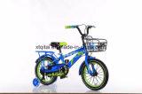方法デザイン12人のインチの車輪のバイクの子供の自転車の販売の赤ん坊の小型バイクの小さい子供のバイク