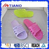 Тапочки Uni-Colour удобных женщин (TNK24889)
