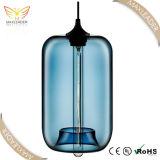 Lampe für Hotel Hanging Creative Decoration Pendant Light (MD7023)