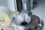 Автоматическая жидкого меда Memory Stick™/ молоко//масла оливкового масла упаковочные машины