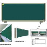 قاعة الدرس أثاث لازم [شلك بوأرد] مع فولاذ سطح