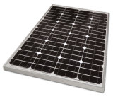 30W Mono Solar Panel pour Solar Lighting System