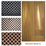 Décoration Honeycomb Mesh / Decorative Wire Mesh
