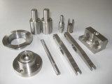 Präzision CNC maschinelle Bearbeitung der Edelstahl-Teile