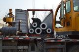 La Cina ha incitato Palo concreto elettrico a modellare per la vendita