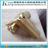 Tungsten Carbide Thread Button Bits Rock ferramentas de perfuração 45mmr32