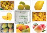 Ethephon voor het Rijpende Verse Fruit van de Mango