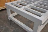 Holz, MDF, Plastik, Stein, Metall, CNC-Fräser-Maschine 1325