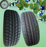 타이어 Winter SUV 4X4 Passenger Car Tyre 195 85r15