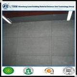 La décoration intérieure de ciment de fibres d'administration pour revêtement mural