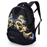 方法傾向の屋外スポーツの毎日のバックパックのハンド・バッグ