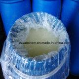 Solfato laurico SLES 70% AES dell'etere del sodio