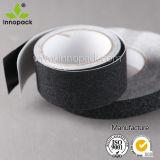 Grana Pet 50 carboneto de silício revestimento de papel Fita Antiderrapagem