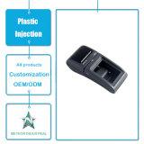 De aangepaste Plastic Van Bedrijfs producten Plastic Shell Elektronische van de Apparatuur Vorm van de Injectie