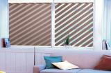 Руководство по ремонту солнцезащитный крем ролик жалюзи со стеклом в тени роликовые шторы
