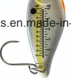 Digital-Fischen Einstufen-Tasche Ausgleich-Digital-Gewicht-Fischen Einstufen-Oberseite Qualität geordneter Fischerei-Gerät Ms18
