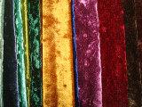 Tejido de punto Tricot Single Fleece
