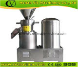 El precio bajo JTM-110 para la máquina de la mantequilla de cacahuete con vídeo de trabajo
