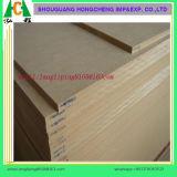 E1 E0 E2 Collier MDF Board