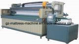 Pocket Spring Assembler Machine 5 Minutes Per Mattress