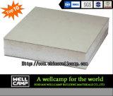 Wellcamp prefabricó el edificio de la estructura de acero