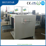 Raio X Secustar Sala Scanner para hotéis Security