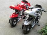 250W Crianças Elétrica de Motos, Scooter Elétrico, Elétrico Pocket Bike Et-Epr204