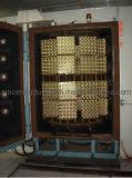 Keramische goldene Beschichtung-Maschine (LH)