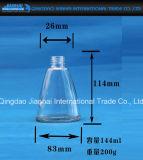 Form-Glasglas der Personifizierungs-100ml für Wein