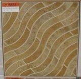 tegels van de Vloer van 30X30cm de Ceramische (3115)
