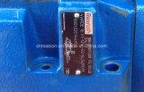 Da válvula de alta freqüência proporcional da válvula de Rexroth válvula servo (4WRDE 25 V1-125L-53)