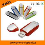 Disco personalizado do USB para a alta qualidade