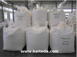 Producto químico 15.8%, el 16%, sulfato de aluminio de Tratment del agua del 17%