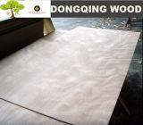 [بينتنغر] خشب رقائقيّ & [أكووم] خشب رقائقيّ مع [بّ/كّ] درجة