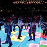 Colore completo LED Dance Floor Starlit di scintillio della miscela di RGB per la decorazione di cerimonia nuziale