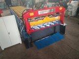 機械装置を作る最高速度のローラーのシート・メタル